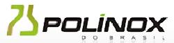 polinox